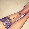 Ayyari Henna