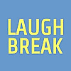 Laughbreak.com | The Best Place for Clean Jokes and Useless Facts!