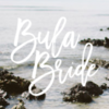 Bula Bride — Fiji Weddings Blog & Magazine