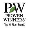 Proven Winners | Youtube