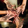 Henna Me Beautiful