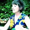 Ann-Marie Powell Gardens