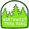 Northwest Trail Runs Blog