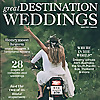 Great Destination Weddings   Destination Wedding Packages, Beach Weddings.