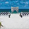 Florida Beach Weddings   Destination Weddings