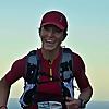 Linda Doke - Rockhoppin' Trail