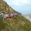 K-Way VOB Trail Runners