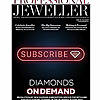 Professional Jeweller Magazine
