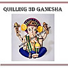Archana's Quilling Art