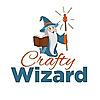 Crafty Wizard
