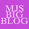 mjsbigblog