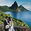 Awesome Caribbean Weddings