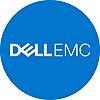 Dell EMC   Youtube