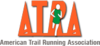 Trail News ATRA