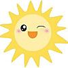 SunnyClay Tutorial