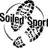 Soiled Sport