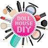 DollHouse DIY | Creating Doll Miniatures