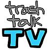 TrashTalkTV