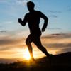 Teton Trail Runners