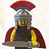 Bob's Miniature Wargaming Blog