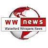 News Whispers News Waterford