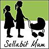 Sellabit Mum - Minnesota Mom Blog   Humor   Parenting   Writing   Lifestyle & Fitness