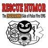 Rescue Humor