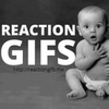 Reaction GIFs
