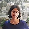 Devika Fernando - Author of Romance Novels