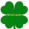 Viral Luck | Memes Blog