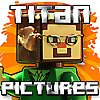 Titan Humor - Youtube