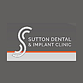 The Sutton Implant Clinic - Dental Blog