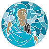 Women in Theology - WIT