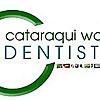 Cataraqui Woods Dental Implant Centre