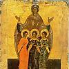 Catholic Moral Theology