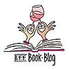 BFF Book Blog