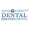 Dental Implants Clinic Blog