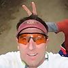 An Ultra Runners Blog