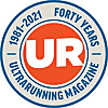Ultrarunning Magazine | Long Distance Running Blog