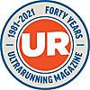 Ultrarunning Magazine   Long Distance Running