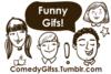 Funny Gifs - Comedy Gifs - Komik Gifler