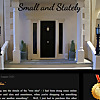Small and Stately