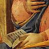 Art & Theology | Christian Art Blog