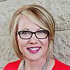 Lee Ann Brady, DMD's Dental Blog