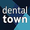 Dentaltown - where the dental community lives