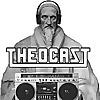 Theocast Reformed Theology