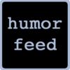 HumorFeed