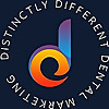 My Dental Agency | Dental Marketing Blog