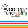 Australian Fundraising