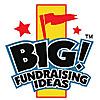 Big Fundraising Ideas